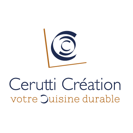 Cerutti Creation